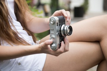 best digital cameras under dollar 200