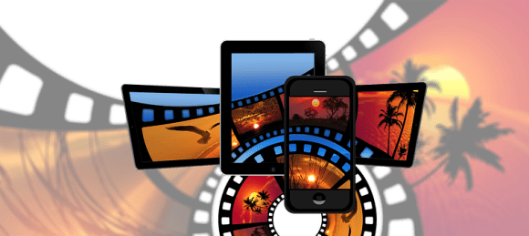 Free Mobile movie downloads