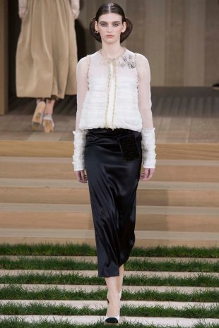 chanel-couture-spring-2016-pfw-13