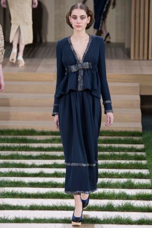 chanel-couture-spring-2016-pfw-15