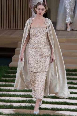 chanel-couture-spring-2016-pfw-40