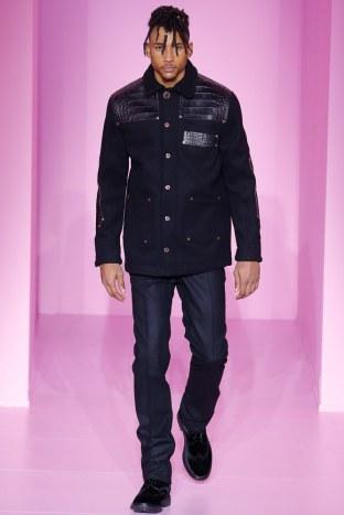 Givenchy-fall-2016-menswear-pfw-2