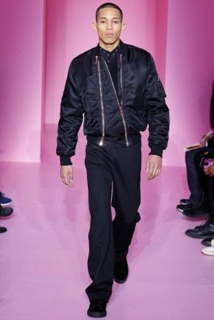 Givenchy-fall-2016-menswear-pfw-21
