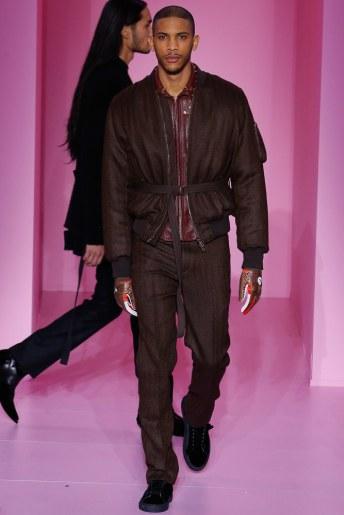 Givenchy-fall-2016-menswear-pfw-26