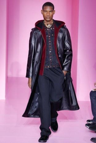 Givenchy-fall-2016-menswear-pfw-3