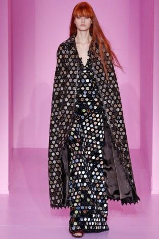 Givenchy-fall-2016-menswear-pfw-9