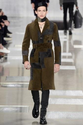 Louis-Vuitton-fall-2016-menswear-pfw-10