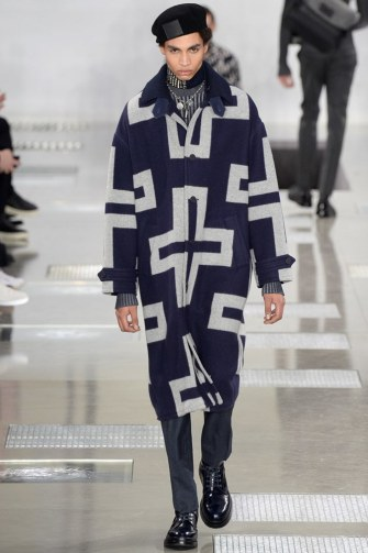 Louis-Vuitton-fall-2016-menswear-pfw-19