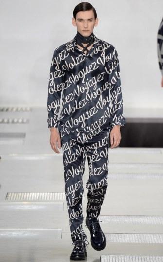 Louis-Vuitton-fall-2016-menswear-pfw-20