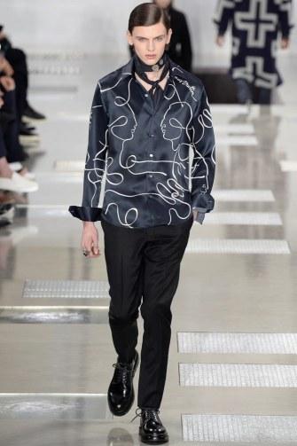 Louis-Vuitton-fall-2016-menswear-pfw-21