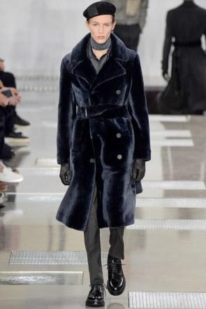 Louis-Vuitton-fall-2016-menswear-pfw-4