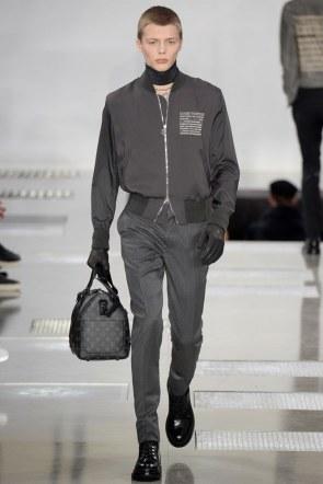 Louis-Vuitton-fall-2016-menswear-pfw-7