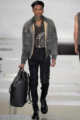 Louis-Vuitton-fall-2016-menswear-pfw-9