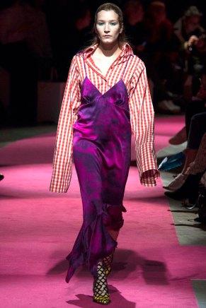 Marques-Almeida-AW16-lfw-rtw-womenswear-1