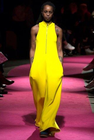 Marques-Almeida-AW16-lfw-rtw-womenswear-12