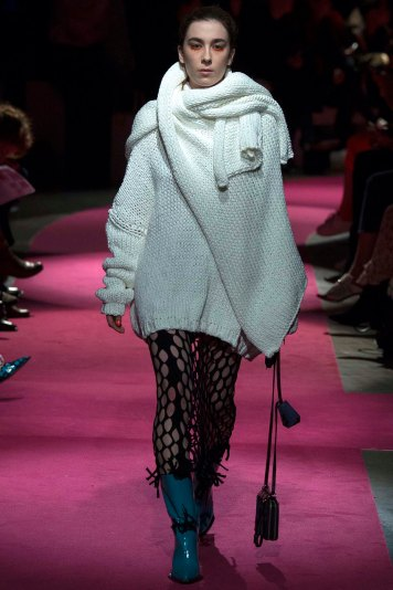 Marques-Almeida-AW16-lfw-rtw-womenswear-24