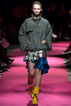 Marques-Almeida-AW16-lfw-rtw-womenswear-6