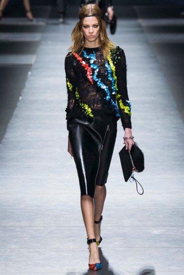 Versace-aw16-milanomodadonna-mfw-womenswear-16