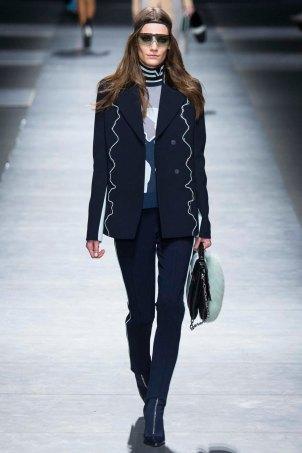 Versace-aw16-milanomodadonna-mfw-womenswear-8