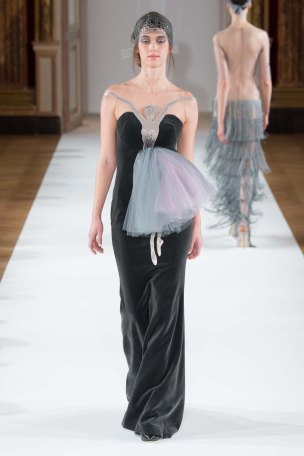 Yanina-Couture-SS16-pfw-11