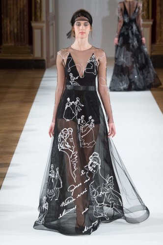 Yanina-Couture-SS16-pfw-19