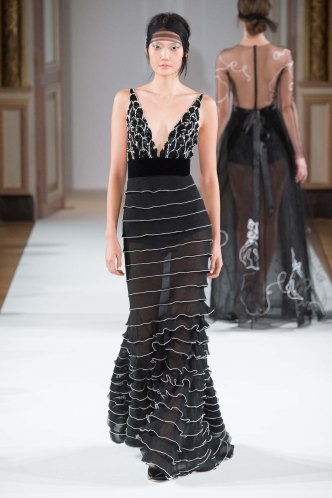 Yanina-Couture-SS16-pfw-20