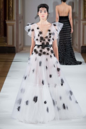 Yanina-Couture-SS16-pfw-21