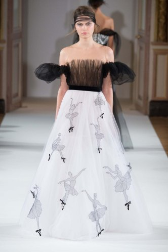 Yanina-Couture-SS16-pfw-23