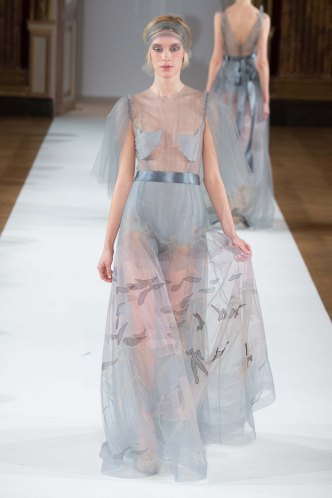 Yanina-Couture-SS16-pfw-28