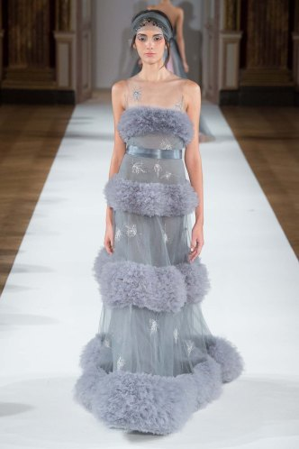 Yanina-Couture-SS16-pfw-32