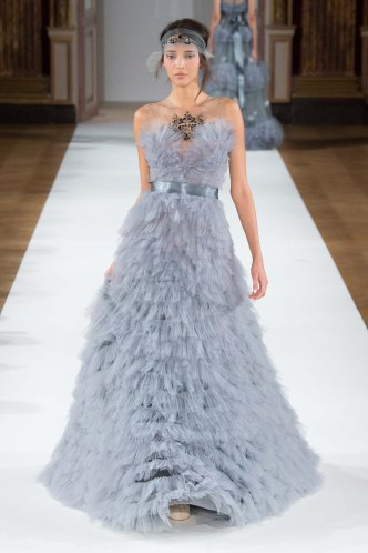 Yanina-Couture-SS16-pfw-33