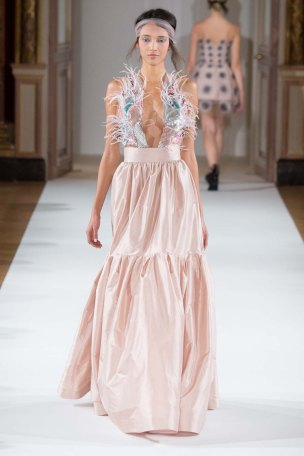 Yanina-Couture-SS16-pfw-5