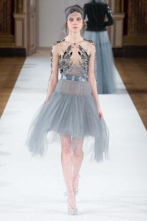 Yanina-Couture-SS16-pfw-8