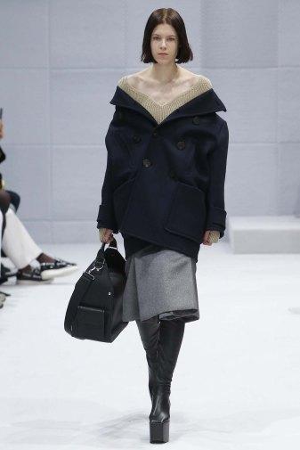 Balenciaga-aw16-pfw-womenswear-rtw-13