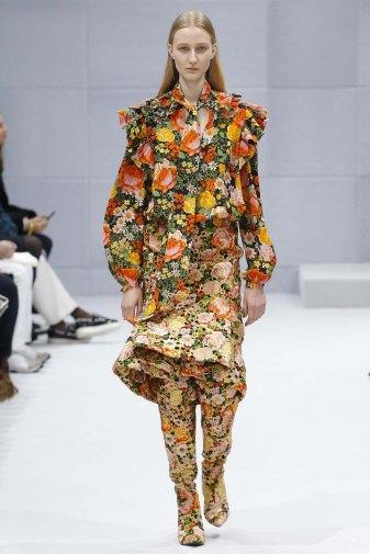 Balenciaga-aw16-pfw-womenswear-rtw-17