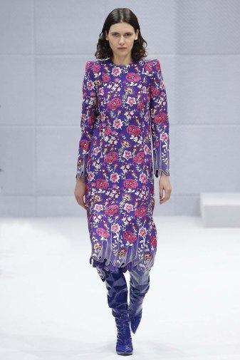 Balenciaga-aw16-pfw-womenswear-rtw-21