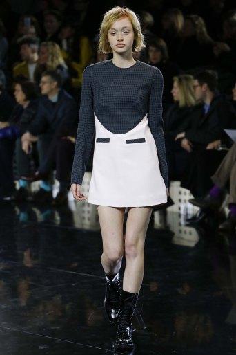 Courrèges-aw16-pfw-rtw-womenswear-14