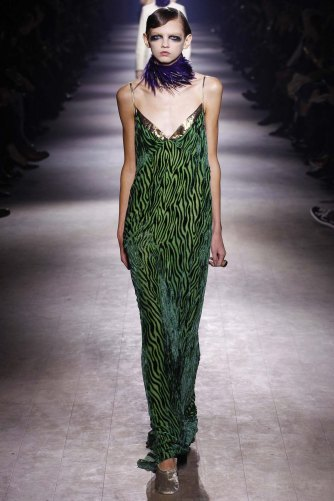 Dries-Van-Noten-aw16-pfw-rtw-womenswear-22