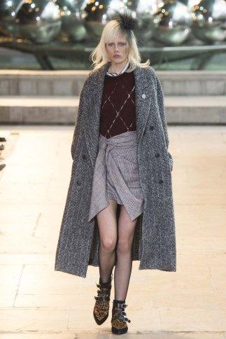 Isabel-Marant-aw16-pfw-rtw-womenswear-9