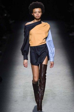 Jacquemus-aw16-pfw-womenswear-rtw-17