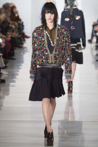 Maison-Margiela-aw16-pfw-rtw-womenswear-20