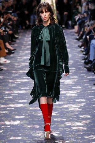 Rochas-aw16-pfw-rtw-womenswear-13