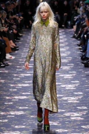 Rochas-aw16-pfw-rtw-womenswear-16