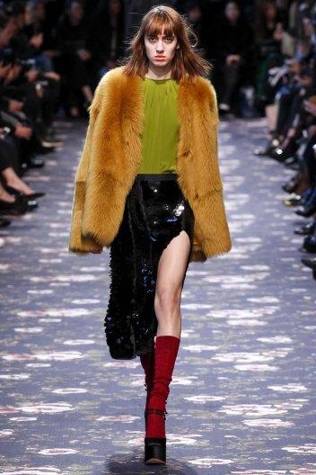 Rochas-aw16-pfw-rtw-womenswear-18