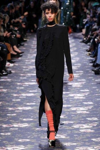 Rochas-aw16-pfw-rtw-womenswear-19