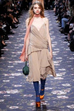 Rochas-aw16-pfw-rtw-womenswear-2
