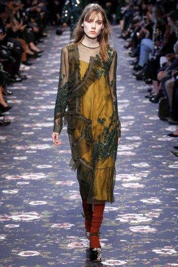 Rochas-aw16-pfw-rtw-womenswear-20