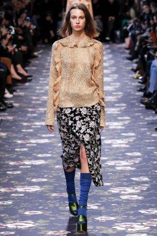 Rochas-aw16-pfw-rtw-womenswear-4