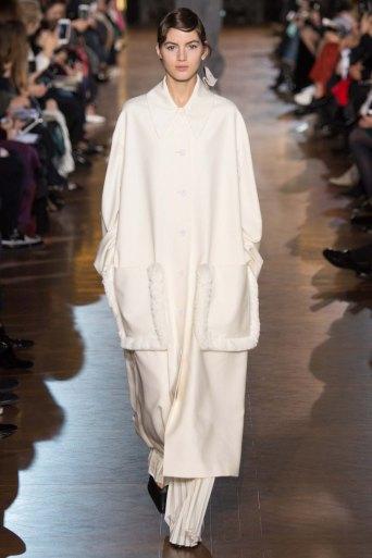 StellaMcCartney-aw16-pfw-rtw-womenswear-10