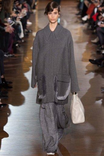 StellaMcCartney-aw16-pfw-rtw-womenswear-13